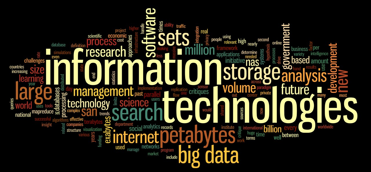 the different types of control process information technology essay The most effective training techniques there are numerous methods and materials with the most effective training techniques available to help you prepare and equip employees to better do their jobs indeed, with so many choices out there, it can be daunting to determine which methods to use and when to use them.